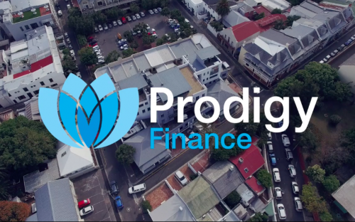 Platforms like Prodigy Finance say they offer cheaper rates and faster access to loans than banks