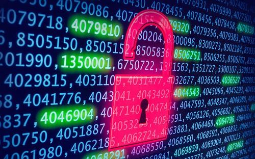 Schools fear reputation damage of data-handling failures