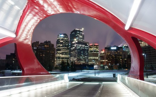 MBA In Canada: Hot MBA Job Prospects Create Surge In Demand