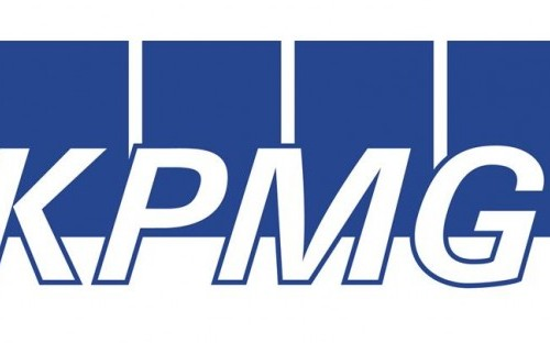KPMG Singapore is growing its Financial Management Advisory business in Singapore