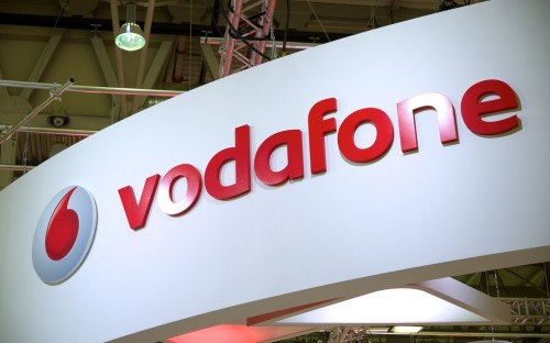 Vodafone delivers 90% of its in-house learning online