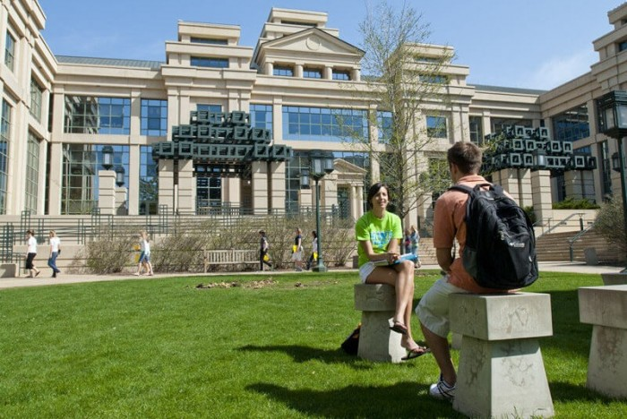 Iowa Tippie is shutting down its full-time, two-year MBA in favor of more flexible courses