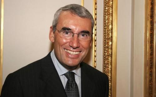 Denis Morisset is director of executive luxury marketing programs at ESSEC