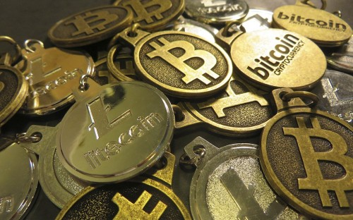 Made famous by the cryptocurrency bitcoin, now Blockchain is hitting the mainstream