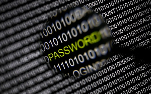 Cyber security has risen up the business agenda, as hacks have stoked public fears