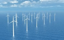 Wind Power: The Energy and Industry Club at Manchester Business School talks renewable energy