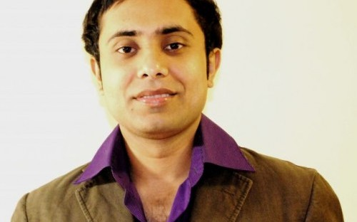 University of Exeter MBA 2011 Tarak Dutta was attracted to the One Planet MBA