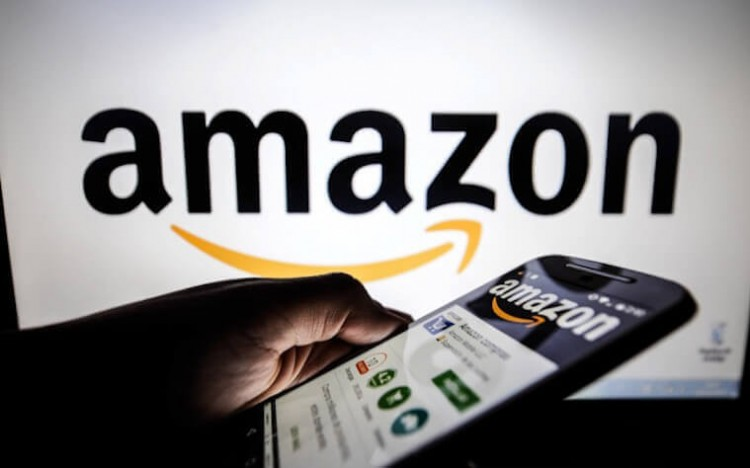 MBAs have been attracted to the entrepreneurial culture of tech companies such as Amazon