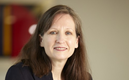 Dr Julie Hodges is director of MBA programs at the UK-based business school