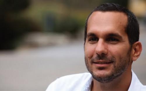 Saleh el Khazen completed his EMBA at SKEMA Business School earlier this year