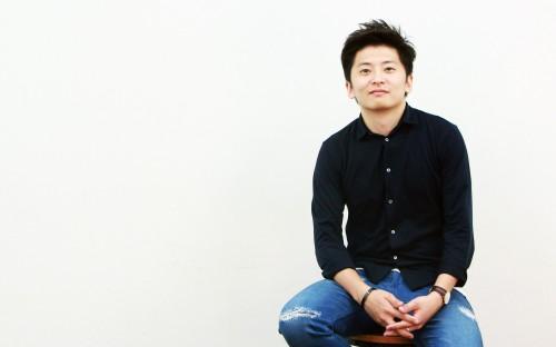 Howard is an MBA student at Hong Kong's CUHK Business School