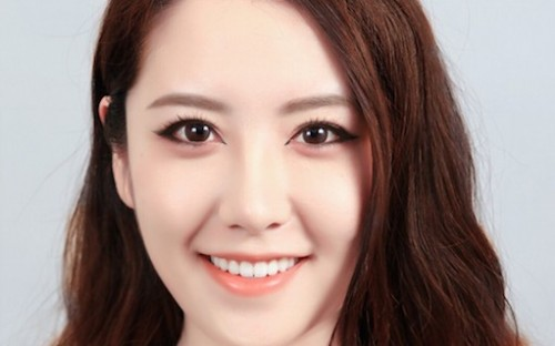 Nancy Yao graduated with an MBA from CKGSB in 2016