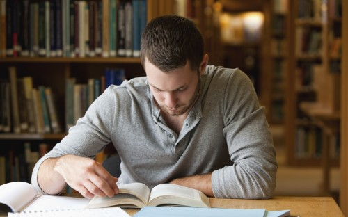 Beat the GMAT's Integrated Reasoning section with help from Varsity Tutors