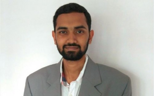 Abhilash is a recent MBA graduate from Italy's MIP Politecnico di Milano