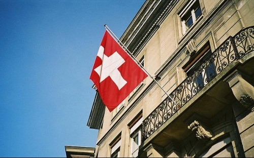 Switzerland is a banking and innovation powerhouse, which has led to the growth of Private Equity