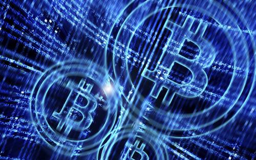 Business School Programs Explore Disruptive Bitcoin Blockchain
