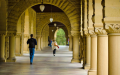 ©gregobagel - Stanford certainly makes the most from its MBA application fees