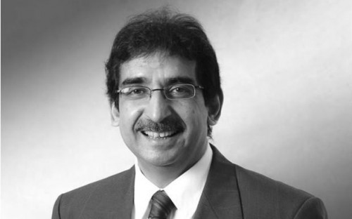 Prof. Sethi has led MBA students in numerous case competitions around the world