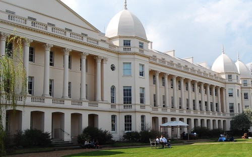 London Business School just redesigned its two-year MBA to include flexible exit points