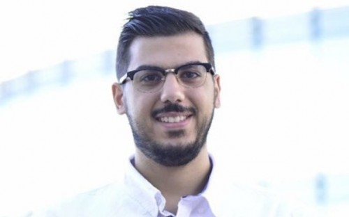 Nouhad graduated with an MBA from France's EDHEC Business School in 2017