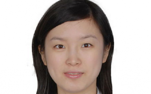 Ying Hu is a graduate of the full-time MBA at Shanghai Advanced Institute of Finance