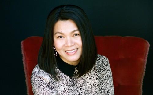 Kristin is an MBA graduate from Philadelphia's Fox School of Business