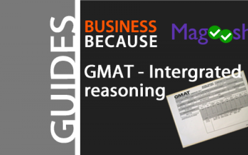 What does a score sheet close to 800 on the GMAT look like!