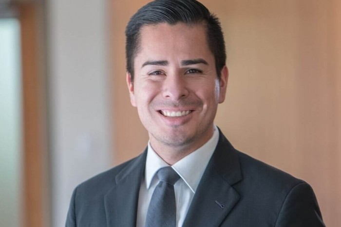 Andrew is a current MBA student at MIT Sloan