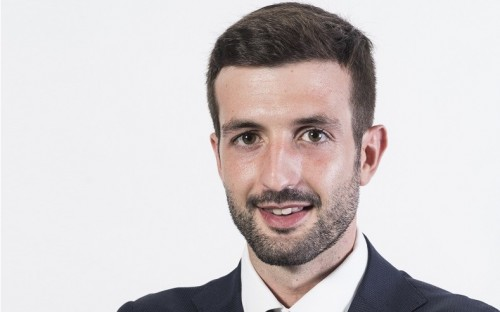 Carlos is a recent MBA graduate from Barcelona's ESADE Business School