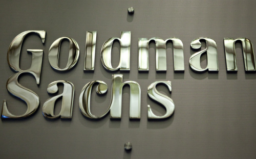 Goldman Sachs is among the top investment banks exploring impact investing