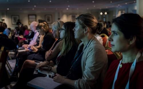 ©FilipeVera-Cruz—Lisbon's MERIT Summit brought b-schools and HR leaders together
