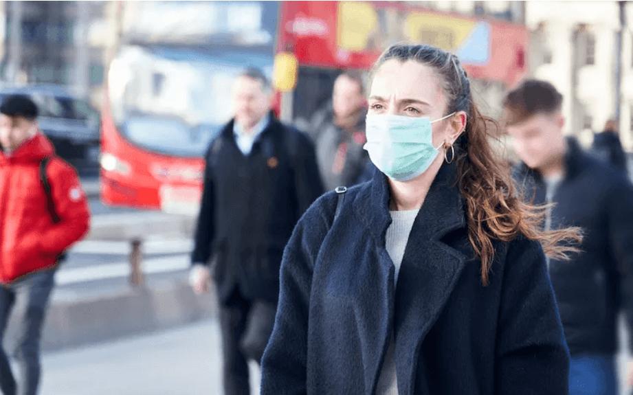 coronavirus impact on business schools