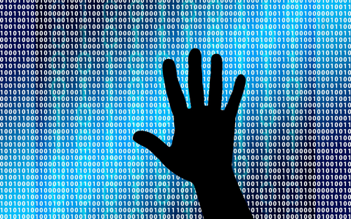 University of Oxford: Saïd Business School made cyber security education compulsory for MBAs