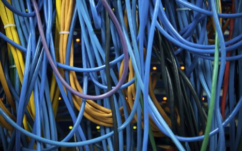 Future Of Big Data: Companies Struggle To Close Cavernous Analytics Talent Gap