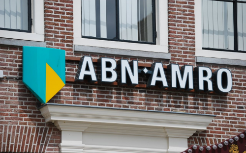 ABN Amro is keen to recruit once more and business schools are a key talent pipeline
