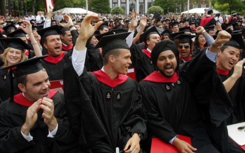 By some measures that growth outstrips demand for the full-time MBA