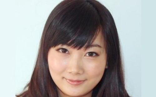 The careers team at SAIF helped Vivian land an internship at Morgan Creek Capital Management
