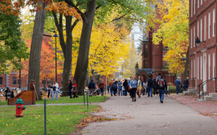 MBA Salary: Harvard's MBA program is expensive but offers big returns @janiswerner