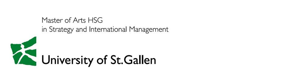Banner of Australian Graduate School of Management at UNSW Business School