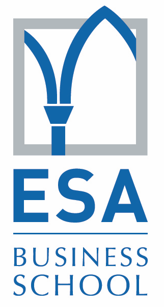 Logo ofESA Business School