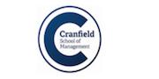 Cranfield Masters