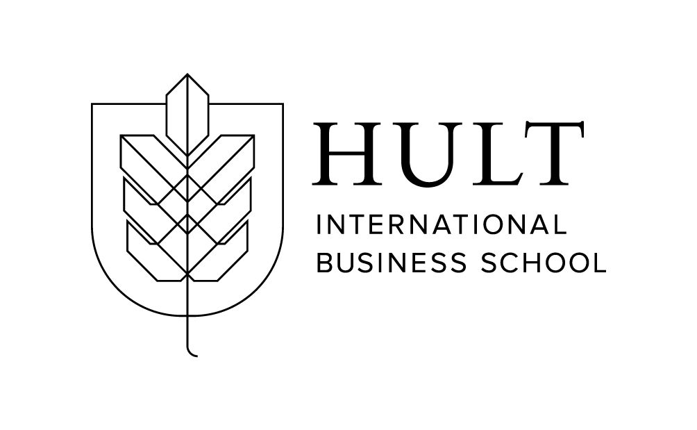 Hult MBA & Masters