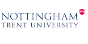 Logo of Nottingham Trent University Online