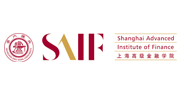 Shanghai Advanced Institute of Finance