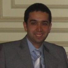Miguel Diaz-Martinez