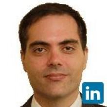 Mauro Fonseca Romaldini