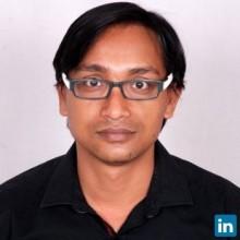 Prashant Nilayam