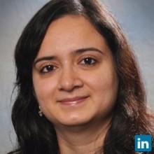 Profile:Dhiti Nanavati - BusinessBecause