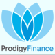 Prodigy Finance Official