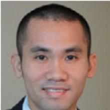 Cuong (Kenny) Nguyen
